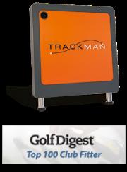 Trackman Hardware New