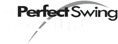 Perfect Swing Golf